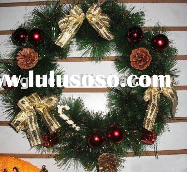 Christmas Decorating Items Lights Card And Decore
