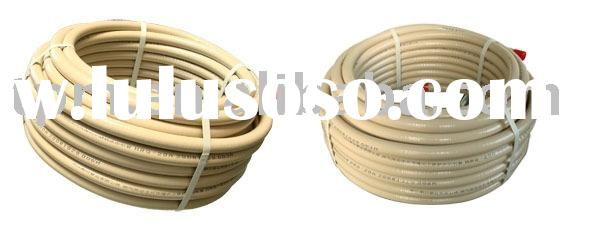 Corrugated Stainless Steel Tube, Flexible Gas Piping, Gas Hose, Gas Pipe, Stainless Steel Tube, Corr