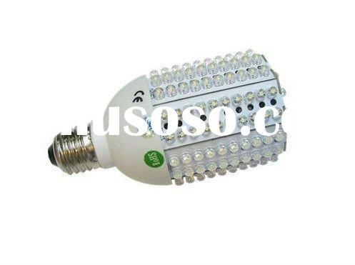 E27 12W SMD led corn light dimmable led bulb
