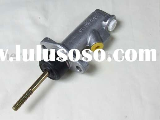 EXPORTED 31Country clutch master cylinder volvo(heavy duty clutch master cylinder,truck clutch maste
