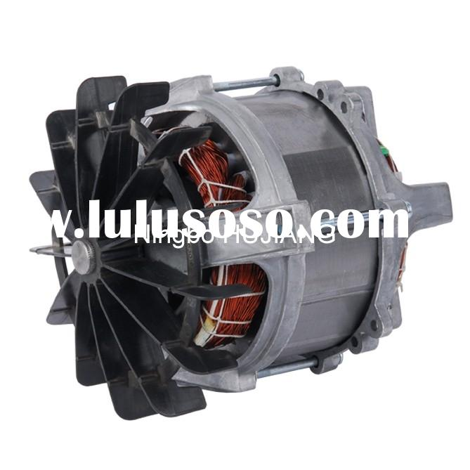 1000w motor for cordless electric lawn mower self for Lawn mower electric motor