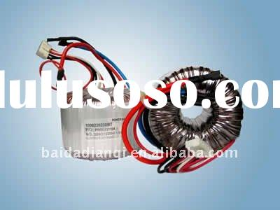 Test generator starter motor auto electrical test bench for Electric motor test panel