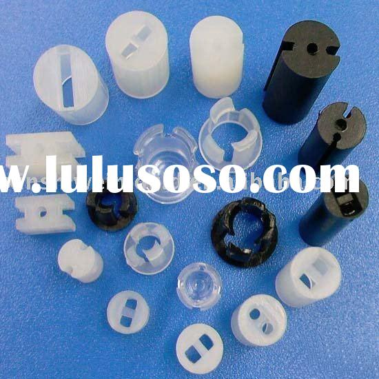 Enery Saving Lamp Plastic Parts Mould Tooling