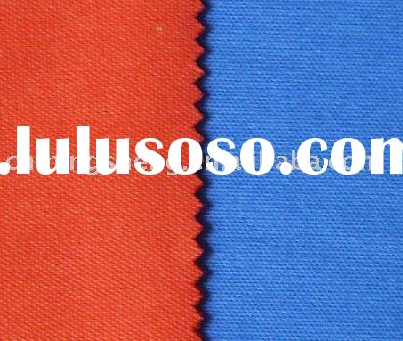 Environmental friendly fabric/Recycled Polyester fabric/Coated fabric