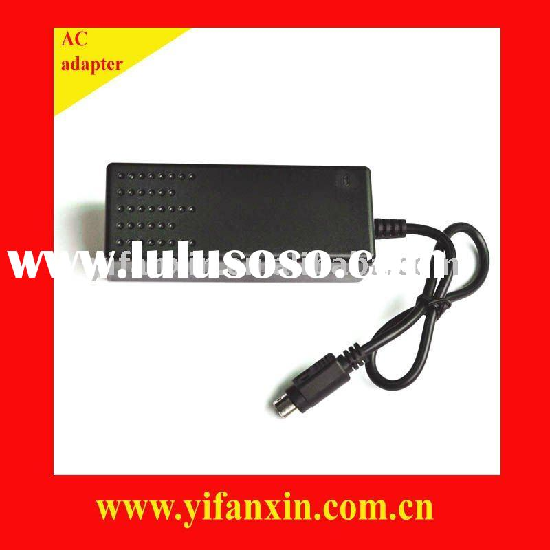 External Hard Drive Hdd Cd/rw Dvd/rw Cdrw Dvdrw Power Adapter 5v 1.5a 12v 1.5a 5 Pin Mini
