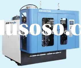Extrusion Blow Molding Machine for PE/PP bottle
