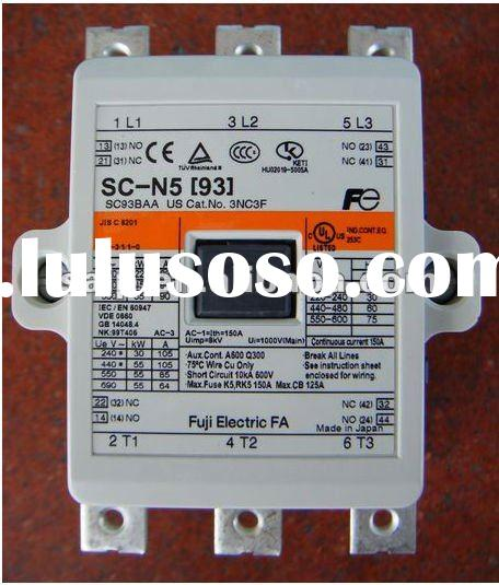 Cjx2 Contactor Wiring Diagram : Cjx directional ac contactor electric contractor of