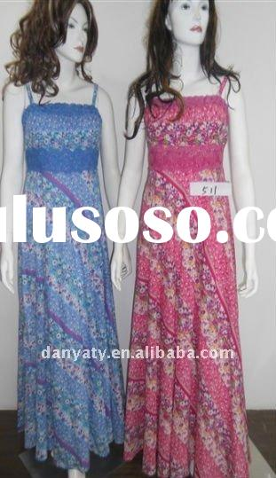 Fashion Formal Lady dresses ,2011 evening gowns