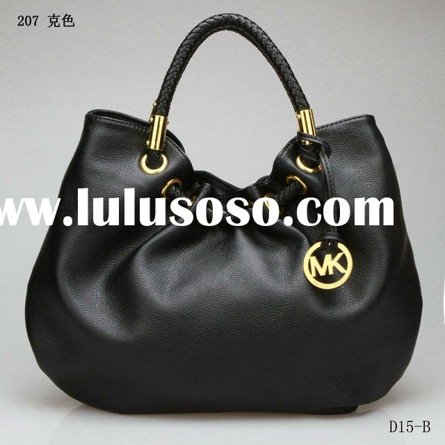 Fashion Michael KorsSkorpios Ring Tote handbags designer MK bags