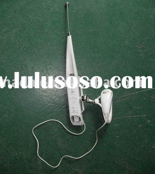 For WII Fishing Rod