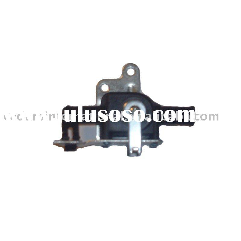 Genuine automotive spare part for Changhe Freedom