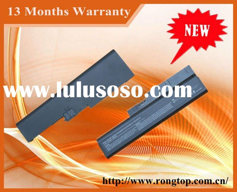 HOT!! Replacement Laptop Battery for IBM ThinkPad Z60M Series