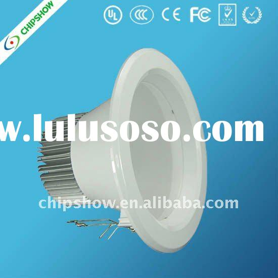 High Quality 7w led downlight