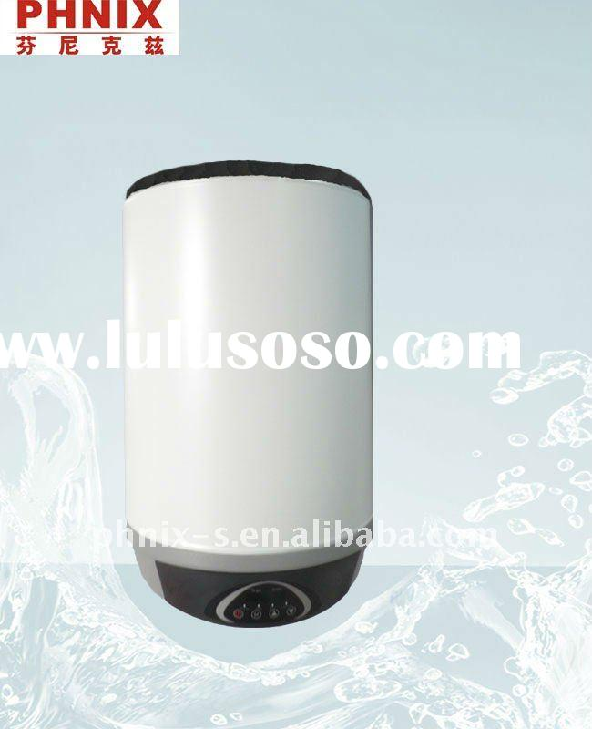 Hot Selling Electric Water Heater