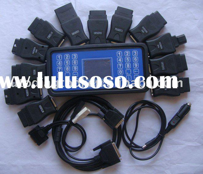 Hot sell for MVP car key programmer ,sbb,t300 professional auto diagnostic tool