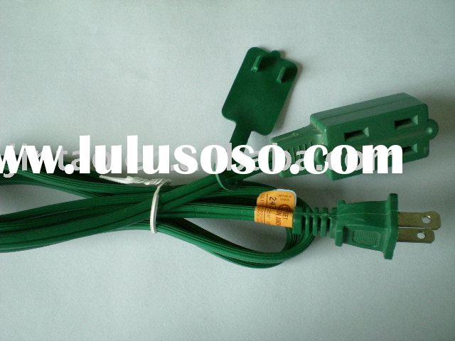 Electric Wire: Electric Wire Outdoor Use