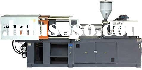 JFX588 series connecting rod plastics injection machine