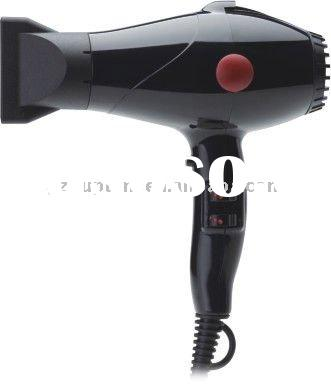 Professional hair dryer dc motor for sale price for Dc motor hair dryer