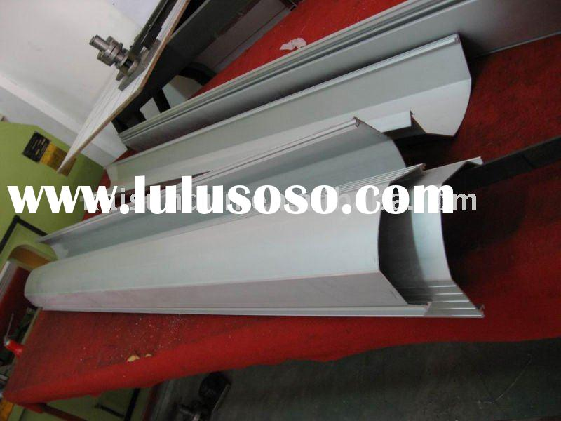 KD-SC-HPX 10 heat pipe vacuum tube solar collector