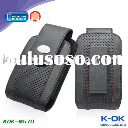 KOK-M570 cell phone cases &mobile phone cases