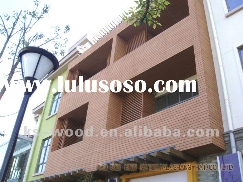 Ks Exterior Wall Cladding For Sale Price China Manufacturer Supplier 935907