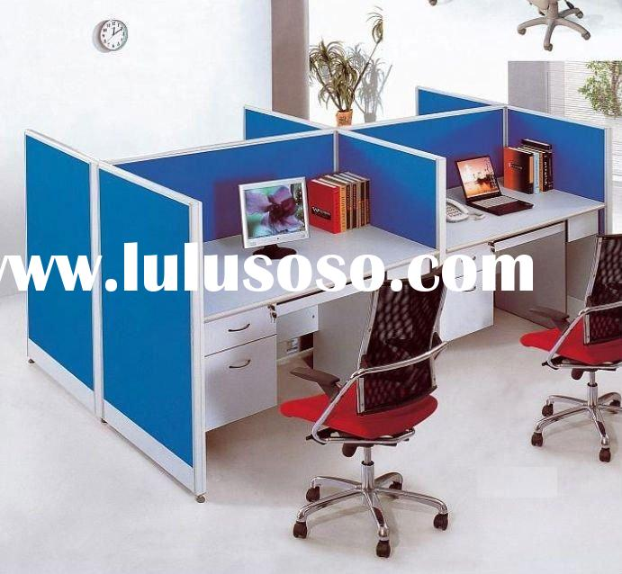 Knock Down Luxury Modern Office Furniture For Sale Price China Manufacturer Supplier 661041
