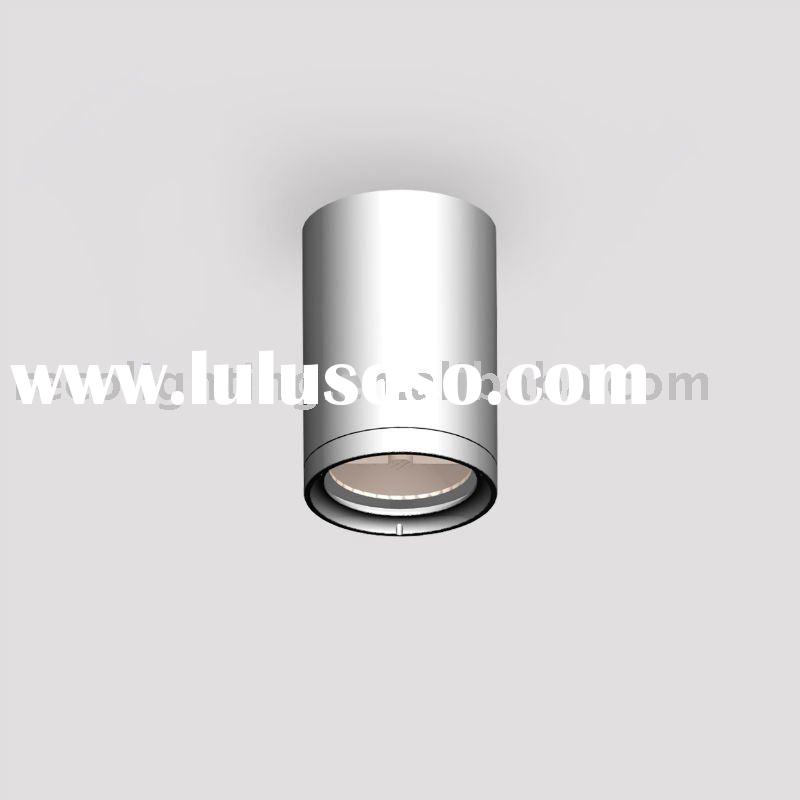 LED Ceiling surface mounted downlight