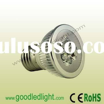 LED Spotlight-Power LED Bulb-6,LED bulbs,High power bulb