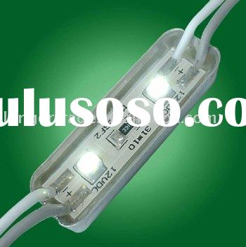 LED Waterproof SMD Mini Module
