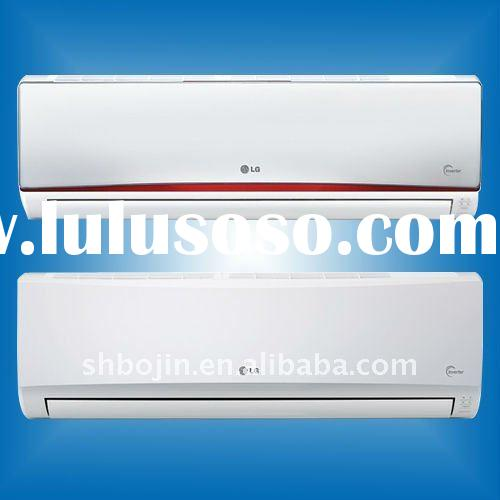 LG AIR CONDITIONER LG SPLIT WALL MOUNTED AIR CONDITIONER
