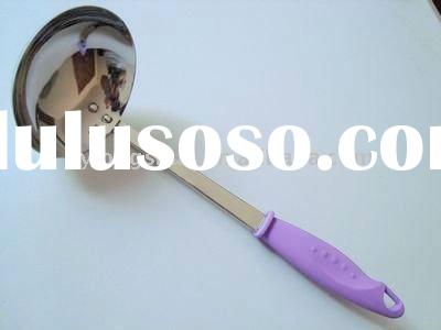 L&S Household stainless steel Cooking utensil