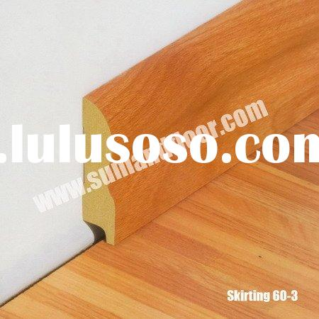 Laminate Flooring Accessories Laminate Flooring