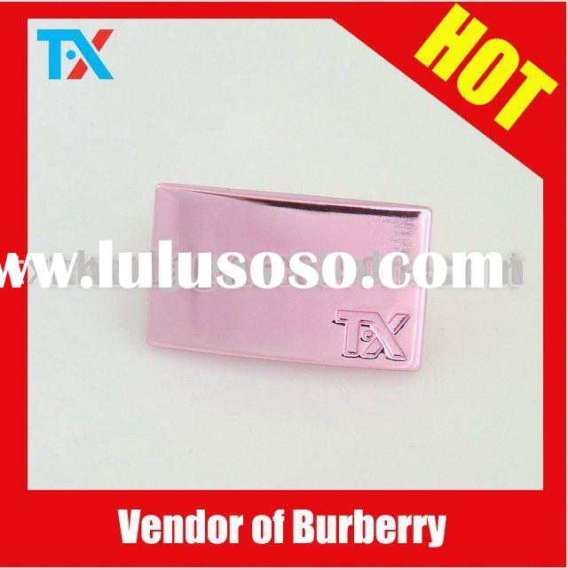 Laptop computer hardware accessories good quality
