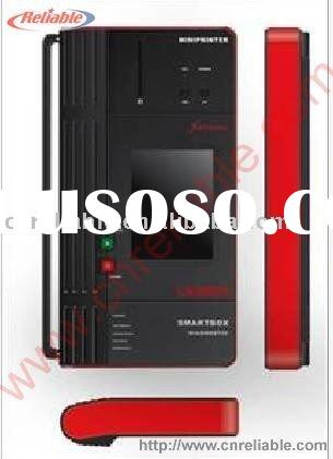 Launch X431 Master newest auto diagnostic tool,x 431 super scanner, x431 infinite----------Hot sell