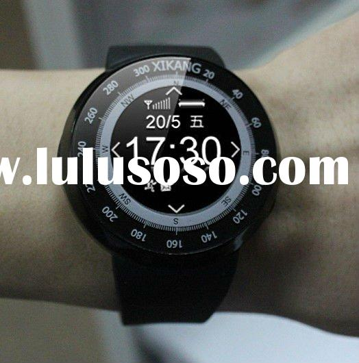 Mobile Watch Phone,Health Management Watch,SOS Emergency Call Watch