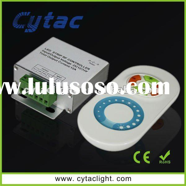 Newstyle LED Controller Sunrise Sunset Dimmer