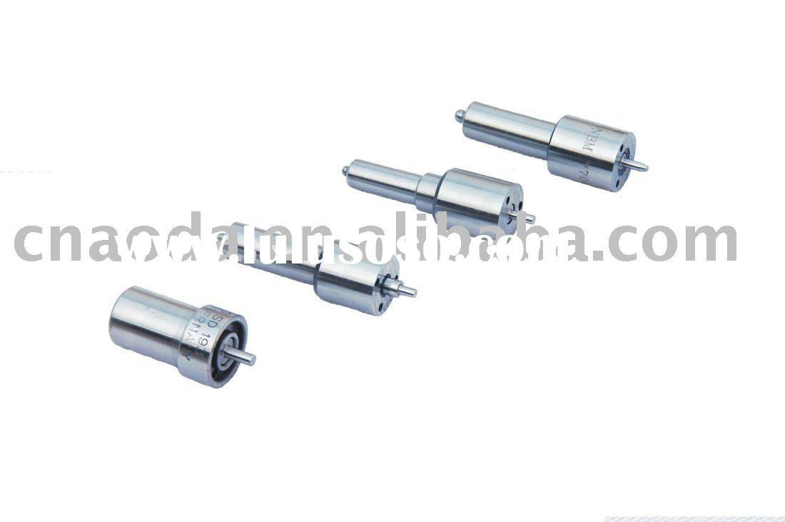 Nozzle/fuel injection scooters/fuel injection kits/fuel injection pressure tester/diesel fuel inject