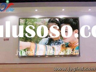 P5 indoor (3 in 1)smd fullcolor led advertising display