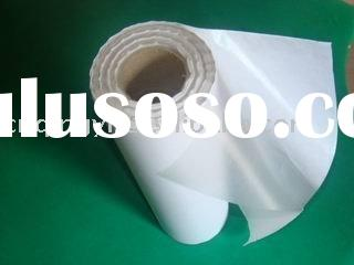 POPULAR PA hot melt adhesive film