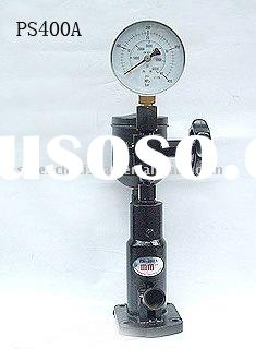 PS-400A fuel injection pump injector nozzle tester
