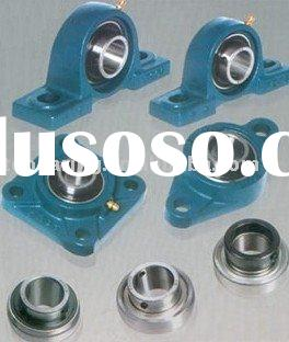 Pillow block Chinese bearing