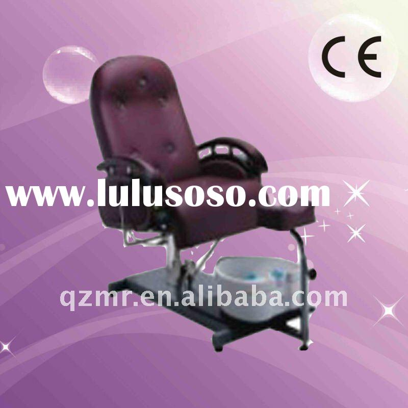 QZ-3077 Electric foot spa massage chair