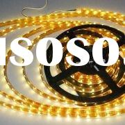 SMD Super-bright LED Strip with 120 degrees wide angle illumination