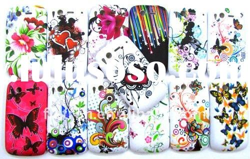 SOFT TPU GEL CASE COVER FOR HTC DESIRE S 2 G12