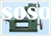 Seeds Processing Machinery,Seeds Processing Plant
