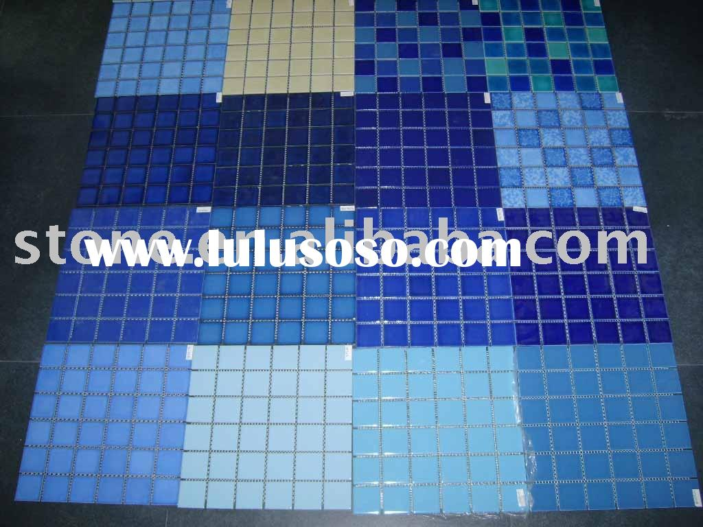 Quick Set Swimming Pool Inflatable Pool For Sale Price Manufacturer Supplier 2064741