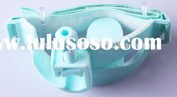 Disposable nasal oxygen cannula for sale price