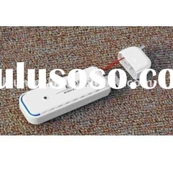 USB EDGE Wireless Modem, USB GPRS Modem Card, GPRS Datacard, GSM Cheap Card