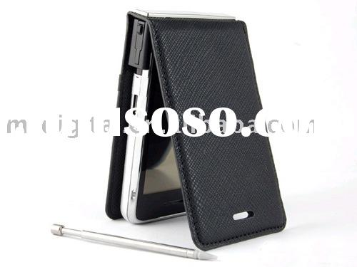 """Unlocked 2.4"""" M188(F188) Tri-band GSM PDA Cell Phone,with MP3 MP4 Shake Control Function (mini"""
