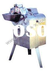 Vegetable and Fruit Cube Cutting Machine XF-QD